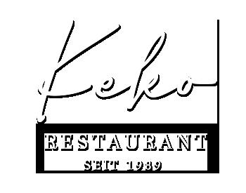 Keko Restaurant – Authentisch türkische Küche in München